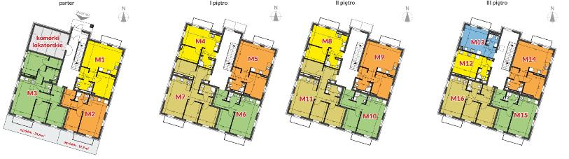 budA-mieszkania